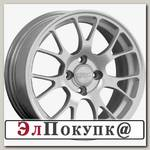 Колесные диски Slik L1838 6.5xR15 5x100 ET38 DIA57.1