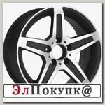 Колесные диски Replay MR71 7xR16 5x112 ET43 DIA66.6