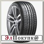 Шины Laufenn S FIT EQ LK01 255/65 R17 H 110