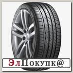 Шины Laufenn S FIT EQ LK01 255/65 R17 H 110