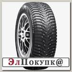 Шины Kumho Wintercraft SUV Ice WS31 265/60 R18 T 114