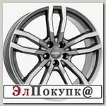 Колесные диски Alutec DriveX 9.5xR21 5x120 ET42 DIA72.6
