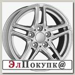 Колесные диски Borbet XR 7.5xR17 5x120 ET35 DIA72.5