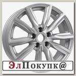 Колесные диски WSP Italy Allroad CANYON 7.5xR17 5x112 ET45 DIA57.1
