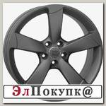 Колесные диски WSP Italy GIASONE 7.5xR18 5x112 ET54 DIA57.1