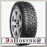 Шины Bridgestone Blizzak Spike 02 SUV 265/60 R18 T 114