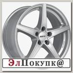 Колесные диски Alutec Raptr 7.5xR17 5x100 ET40 DIA63.3