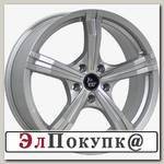 Колесные диски YST X-23 6.5xR16 5x114.3 ET50 DIA66.1