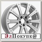 Колесные диски Replay MR80 8.5xR18 5x112 ET38 DIA66.6