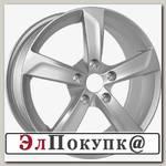 Колесные диски Top Driver SK58 (TD) 6.5xR16 5x112 ET50 DIA57.1