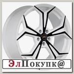 Колесные диски Yokatta MODEL-20 7xR17 5x114.3 ET50 DIA64.1
