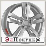 Колесные диски Replay NS67 7xR17 5x114.3 ET47 DIA66.1