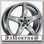 Колесные диски OZ MONACO HLT 9.5xR20 5x114.3 ET40 DIA79