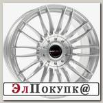 Колесные диски Borbet CW3 9xR20 5x120 ET45 DIA72.5