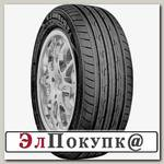 Шины Triangle TE301 195/55 R15 V 85