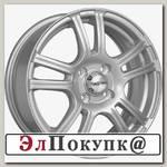 Колесные диски X-trike X105 6xR15 4x108 ET25 DIA65.1