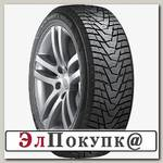 Шины Hankook Winter i*Pike X W429A 265/65 R17 T 112