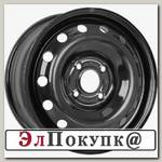 Колесные диски Trebl 64A50C TREBL 6xR15 4x100 ET50 DIA60.1