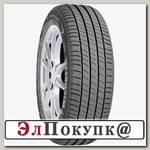 Шины Michelin Primacy 3 Selfseal 215/55 R17 W 94