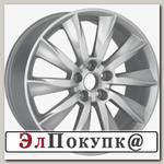 Колесные диски Replay INF20 8xR18 5x114.3 ET47 DIA66.1