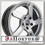 Колесные диски Yamato Saito-no Mokinato 7xR17 5x114.3 ET35 DIA60.1