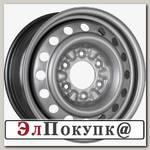 Колесные диски Trebl 9197 TREBL 6xR16 6x180 ET109.5 DIA138.8
