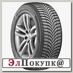 Шины Hankook Winter i cept RS2 W452 195/45 R16 H 84