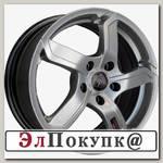 Колесные диски Yamato Saito-no Mokinato MR 292 7xR17 5x112 ET43 DIA57.1
