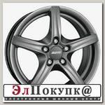 Колесные диски Alutec Grip 8xR18 5x112 ET52 DIA66.5