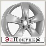 Колесные диски Replay HND80 7xR17 5x114.3 ET56 DIA67.1