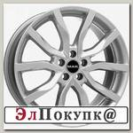 Колесные диски Mak KOLN 9.5xR20 5x130 ET50 DIA71.6