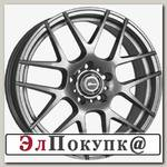 Колесные диски X-Race AF-02 6xR15 4x100 ET46 DIA54.1