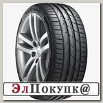Шины Hankook Ventus S1 evo 2 K117 225/55 R17 W 97 BMW