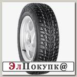 Шины НШЗ Кама-Евро 518 155/65 R13 T 73