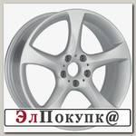 Колесные диски LegeArtis B100 (L.A.) 8xR19 5x120 ET25 DIA72.6