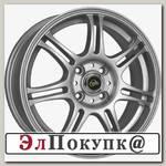 Колесные диски CrossStreet Y4601 6.5xR16 4x100 ET50 DIA60.1