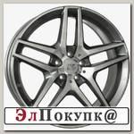 Колесные диски WSP Italy ENEA 9.5xR19 5x112 ET43 DIA66.6