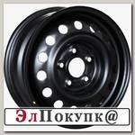 Колесные диски Trebl 9980 TREBL 6.5xR16 5x114.3 ET52.5 DIA67.1