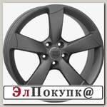 Колесные диски WSP Italy GIASONE 8.5xR19 5x112 ET43 DIA66.45