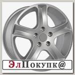 Колесные диски Replay FD35 7xR16 4x108 ET41.5 DIA63.3
