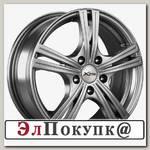 Колесные диски X-trike X112 6.5xR16 5x110 ET37 DIA65.1