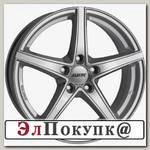 Колесные диски Alutec Raptr 7.5xR18 5x114.3 ET55 DIA67.1