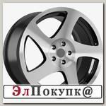Колесные диски Vissol V-006 8.5xR19 5x120 ET45 DIA72.6