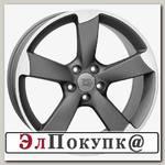 Колесные диски WSP Italy W567 8.5xR20 5x112 ET33 DIA66.6