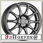 Колесные диски LS LS 300 6xR15 4x100 ET45 DIA73.1