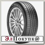 Шины Dunlop SP Sport Maxx A 245/45 R17 W 95