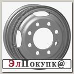 Колесные диски HARTUNG (3496) 7xR20 8x275 ET144 DIA221