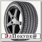 Шины Michelin Pilot Super Sport 345/30 R19 Y 109