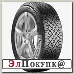 Шины Continental Viking Contact 7 Run Flat 255/50 R19 T 107