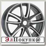 Колесные диски Replay A57 8.5xR19 5x112 ET32 DIA66.6